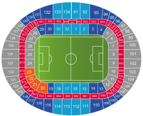 Fc Arsenal Spielplan
